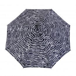 Parapluie Pliant Rosace
