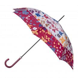 Parapluie droit pour femme Bohème