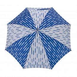 Piganiol Parapluie pour femme Droit Casual Chic