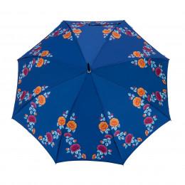 Parapluie droit Piganiol modèle Bohème