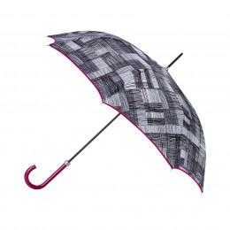 Parapluie Droit Network