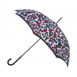 Parapluie femme Piganiol modèle Brush