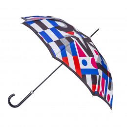 Parapluie pour femme Baroudeuse Maison Piganiol