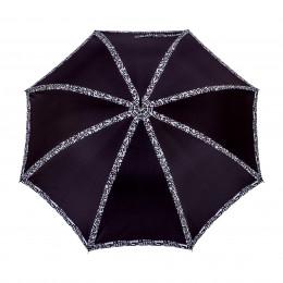Parapluie Droit Lettering