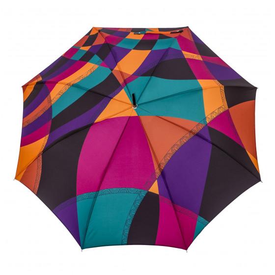 Parapluie Droit Story
