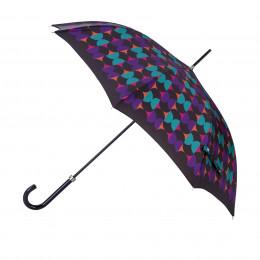 Parapluie Droit  Groovy