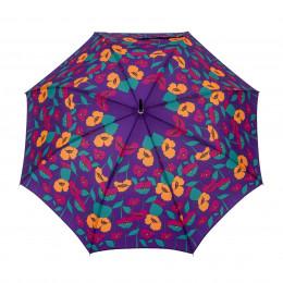 Maison Piganiol : Parapluie Femme Oasis