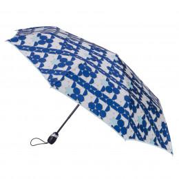 Parapluie Pliant Piganiol Céramique