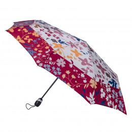 Parapluie Pliant Piganiol Bohème