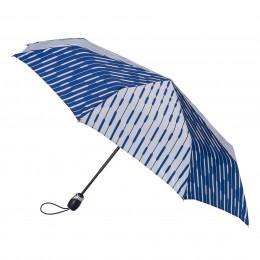 Piganiol Parapluie Pliant Casual Chic