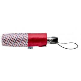 Parapluie Pliant Piganiol Mini Folk