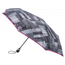 Parapluie Pliant femme Network Piganiol