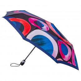 Parapluie Pliant Femme Africa