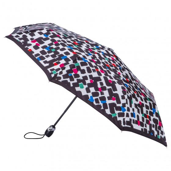Parapluie Pliant Piganiol Baroudeuse