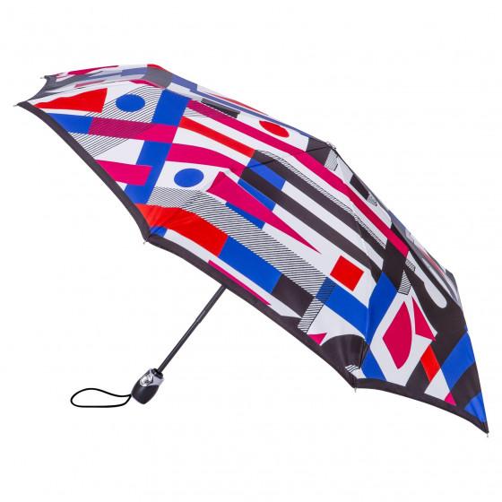 Parapluie Pliant Femme  Constructivisme l