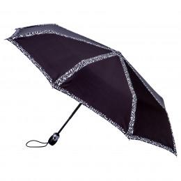 Parapluie Pliant Lettering