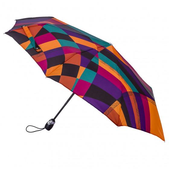 Parapluie Pliant Milano