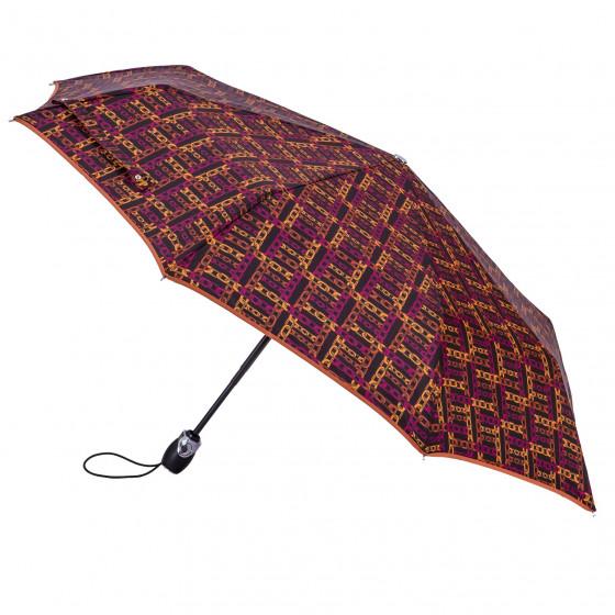 Parapluie pliant Femme multicolore fKWGrLX