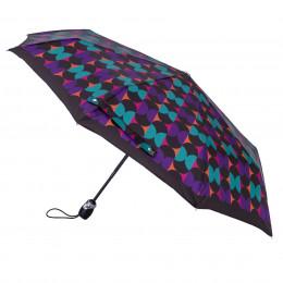 Parapluie Pliant  Groovy