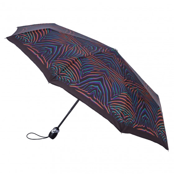 Parapluie Pliant Zebra