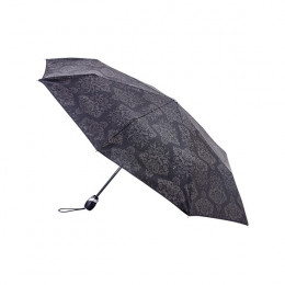Parapluie Baroque pliant auto