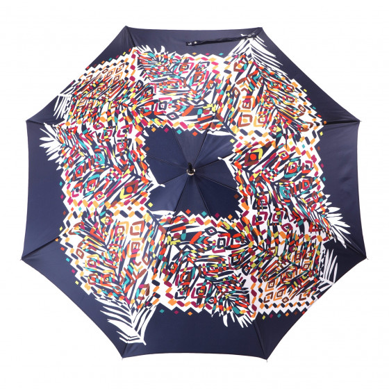 Parapluie droit pour femme Bahia