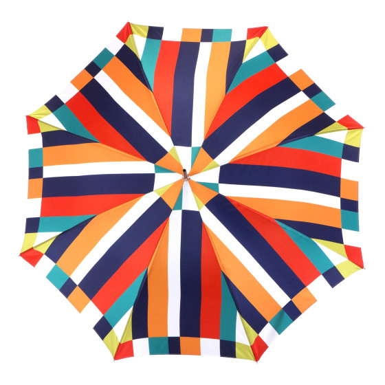 Parapluie Femme Evora