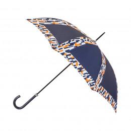 Parapluie Femme Maya