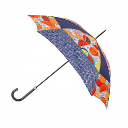 Parapluie droit  Femme Rectangle Alegra