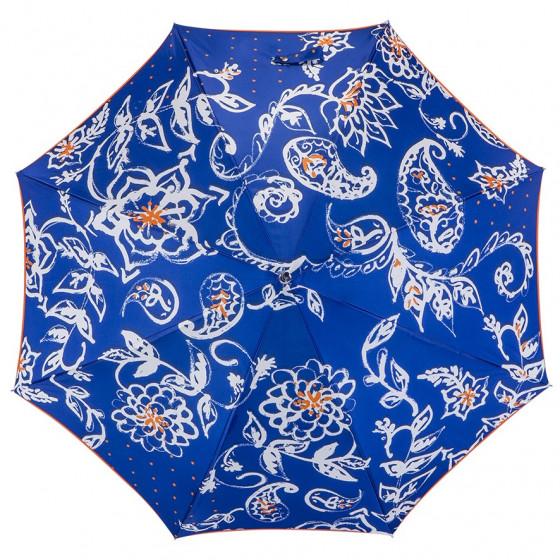 Parapluie Femme Odyssée