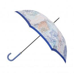 Parapluie Droit Abysses