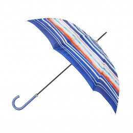 Parapluie Femme Azur