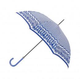 Parapluie Femme Oracle