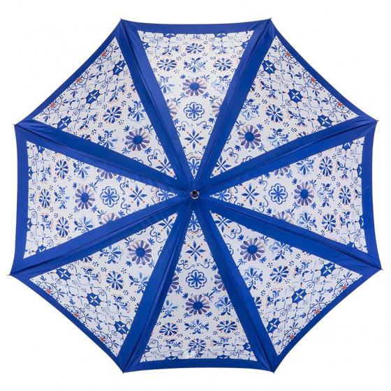 Parapluie Femme Corinthe