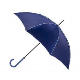 Parapluie Femme Uni Ulysse