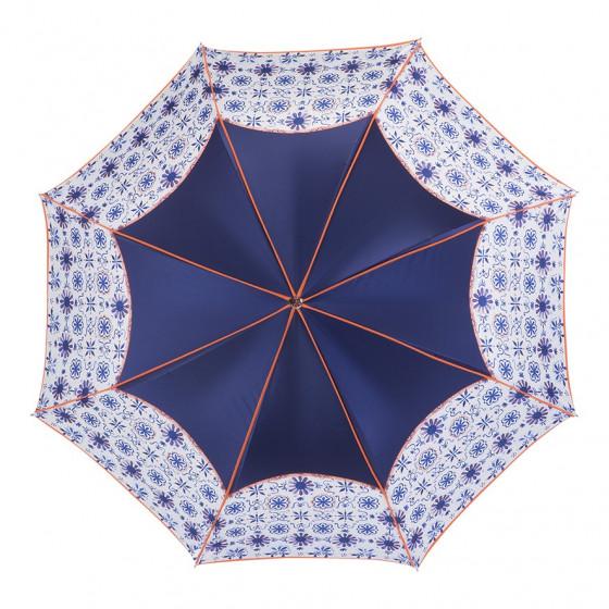 Parapluie Néon Corinthe