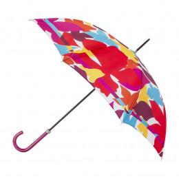 Parapluie Femme Hommage à Matisse