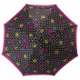Parapluie Femme Hommage à Kusama