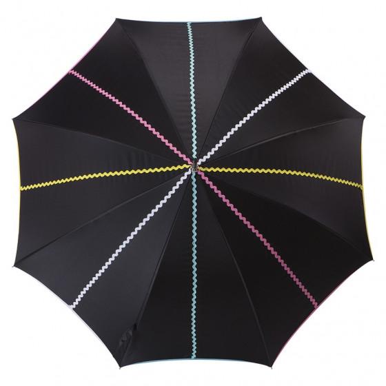 Parapluie Femme Hommage à Frida Kahlo