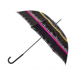 Parapluie Femme Hommage à Alaia