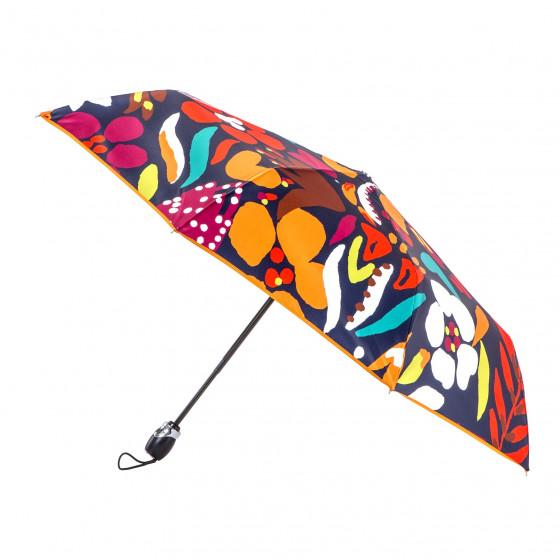 Parapluie Pliant Femme Santa Lucia