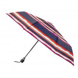 Parapluie Pliant Femme Dominica
