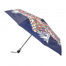 Parapluie Pliant Femme Bahia