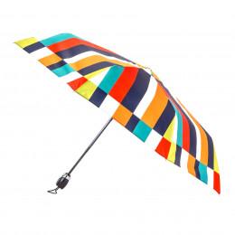 Parapluie Pliant Femme Evora