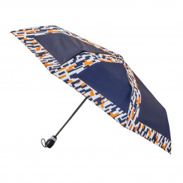Parapluie Pliant Femme Maya