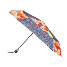 Parapluie Pliant Femme Alegra