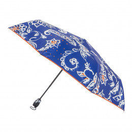 Parapluie Pliant Odyssée