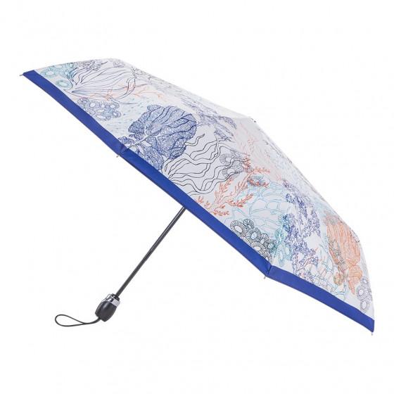 Parapluie Pliant Femme Abysses
