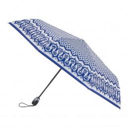 Parapluie Pliant Femme Oracle