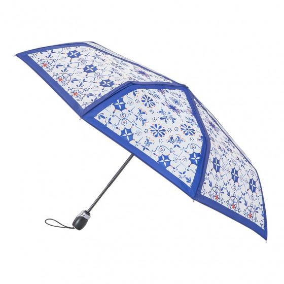 Parapluie Pliant Femme Corinthe